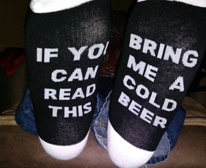 🆕 Bring Me A Cold One !!!🍺